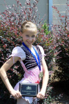 Emma_first_place_Intermediate_Finales